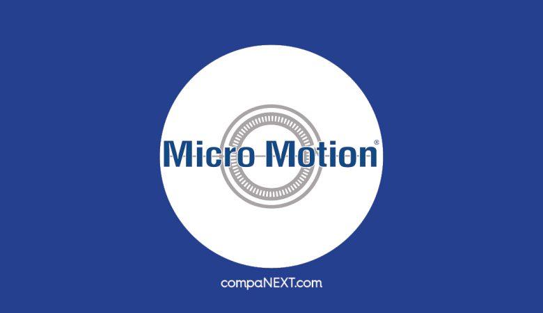 شرکت میکرو موشن (Micro Motion) از نخستین شرکتهایی بود که دبیسنجهای کوریولیس (Coriolis) را عملا به بازار معرفی کرد. این شرکت در سال 1977 تاسیس شد و امروزه از زیر مجموعههای شرکت امرسون به شمار میرود. اندازهگیری پارامترهای جریان شامل دبی، فشار، دما و چگالی آن به صورت دقیق و آنلاین مهمترین نکته برای کنترل یک فرایند است. دبیسنجهای کوریولیس میکرو موشن (امرسون) دبیسنجهای کوریولیس میکرو موشن (امرسون) بیش از یک میلیون دبیسنج و چگالیسنج کوریولیس شرکت میکروموشن (Coriolis flow and density meter) در سراسر جهان نصب شده است. این موضوع نشان از قابلیت کارکرد بسیار مناسب و دقیق ابزارهای برند میکرو موشن را دارد. برای تهیه انواع محصولات کوریولیس برند میکرو موشن (Micro Motion) ما تماس بگیرید. دبیسنجهای کوریولیس میکرو موشن (امرسون) دبیسنجهای کوریولیس میکرو موشن (امرسون) تکنولوژی کوریولیس امروزه برای اندازهگیری بسیار دقیق و آنلاین چگالی، دما، دبی و ویسکوزیته جریان استفاده میشود. به علت دقت بسیار بالای این تجهیزات قیمت آنها به نسبت سایر تکنولوژیها بالاتر میباشد. این تجهیزات در مکانهای خطرناک و دما بالا قابل استفاده میباشند. انواع فلومترهای کوریولیس میکرو موشن عبارتاند از: 2-Wire Coriolis Flow and Density Meters CNG050 Coriolis Meters ELITE Peak Performance Coriolis Flow and Density Meters F-Series High-Performance, Compact Drainable Coriolis Flow and Density Meters High Pressure Coriolis Meters High Temperature Coriolis Meters H-Series Hygienic Compact Drainable Coriolis Flow and Density Meters LF-Series Extreme Low-Flow Coriolis and Density Meters Low Temperature Cryogenic Meters Model D Coriolis Flow and Density Meters T-Series Straight Tube Full-bore Coriolis Flow and Density Meters همچنین میتوانید ویدئوی انیمیشن فلومترهای کوریولیس میکرو موشن را در لینک زیر مشاهده نمایید. لینک ویدئو برای تهیه انواع محصولات کوریولیس برند میکرو موشن (Micro Motion) ما تماس بگیرید. خانواده دبیسنجهای کوریولیس میکرو موشن (امرسون) خانواده دبیسنجهای کوریولیس میکرو موشن (امرسون)
