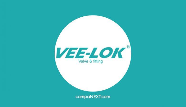 ویلاک (VEE-LOK)