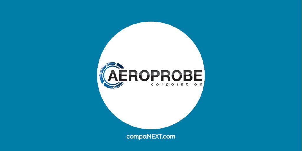 آیروپروب (Aeroprobe)