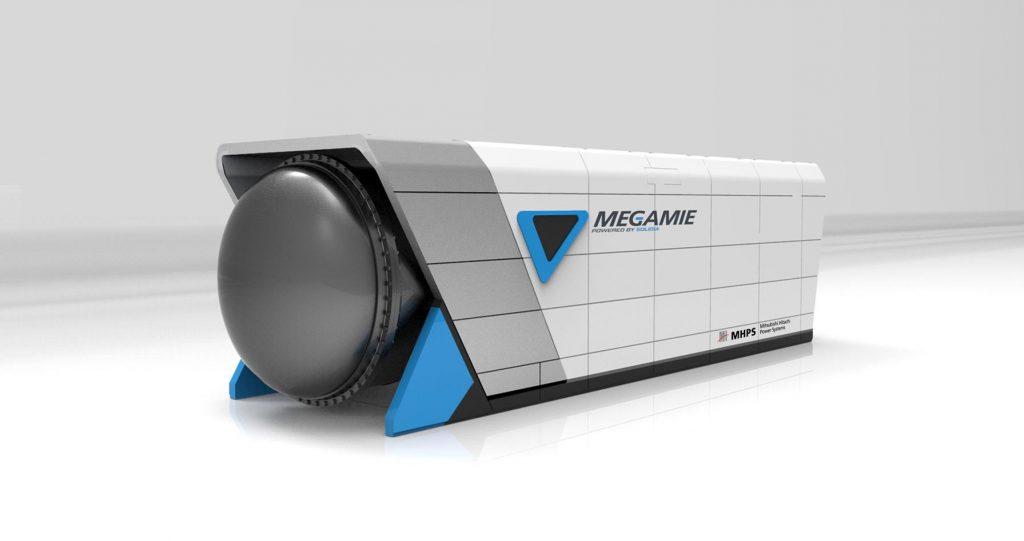 سیستم ترکیبی میکروتوربین و پیل سوختی برای تولید توان