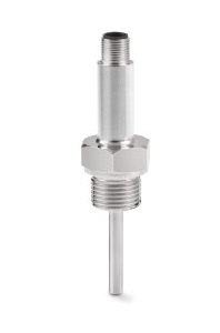 تجهیزات اندازهگیری دما اینور (INOR)