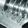 بازرسی و تست در کمپرسورهای سانتریفیوژ